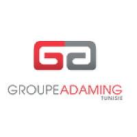 GROUPE ADAMING Tunisie - City Desk