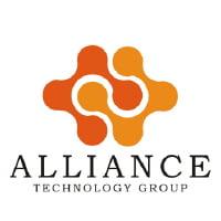 ALLIANCE - City Desk