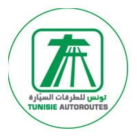 Tunisie Autoroutes - City Desk