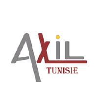 AXIL Tunisie - City Desk