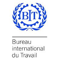BIT : Bureau International du travail - City Desk