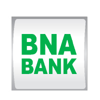 BNA BANK - City Desk