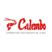 Calembo - City Desk