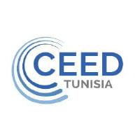 CEED Tunisia - City Desk