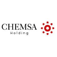 CHAMSA Holding - City Desk