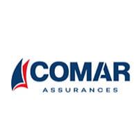 COMAR Assurances - City Desk