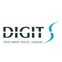 DIGIT - City Desk