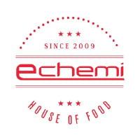 Echemi - House of Food - City Desk