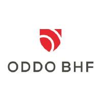 ODDO BHF - City Desk