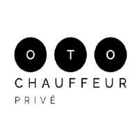 OTO : Chauffeur privé - City Desk