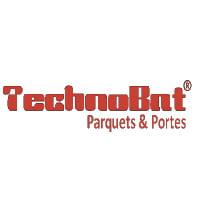 TechnoBat : Parquets & Portes - City Desk