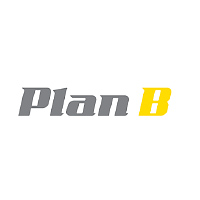 PLAN B - City Desk