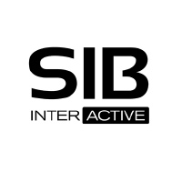 Client City Desk - SIB : InterActive