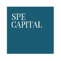 SPE Capital - City Desk