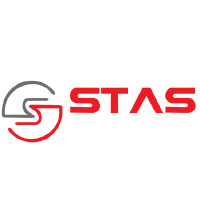 STAS - City Desk