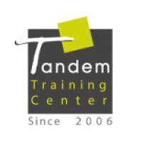 Tandem Training Center - City Desk