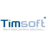 TimSoft - City Desk