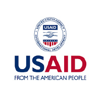USAID : From the american people - City Desk