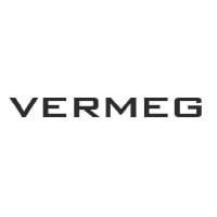 VERMEG - City Desk
