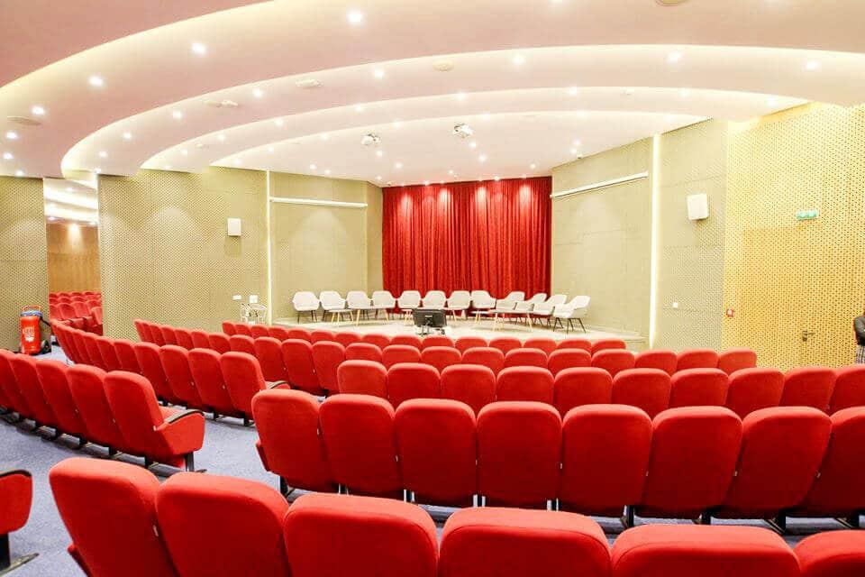 Faculté Des Sciences De Gabès 2012 - City Desk